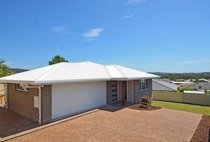 16 St Lucia Pl, Bonny Hills, NSW 2445