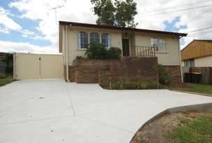 11 Shedworth Street, Marayong, NSW 2148