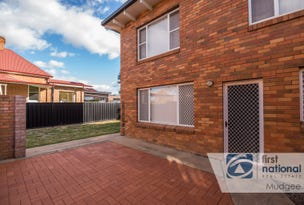 3/99a Mortimer Street, Mudgee, NSW 2850