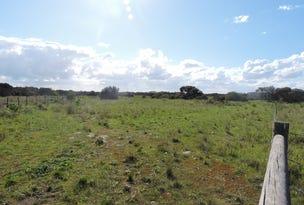 Lot 4 Off Princes Highway, Tailem Bend, SA 5259