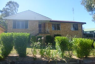 1 St James Crescent, Muswellbrook, NSW 2333