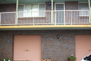 Unit 6/19 Kenric Street, Toowoomba City, Qld 4350
