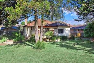 377 Macquarie Rd, Springwood, NSW 2777