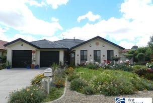 4 Haddon Court, Yass, NSW 2582