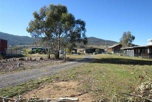 Lot 1/30 Kunama Drive, East Jindabyne, NSW 2627