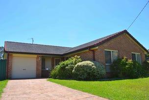 12 Beaver Avenue, Sanctuary Point, NSW 2540