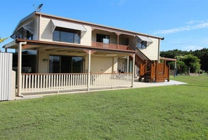 11 Baffle Estate Road, Winfield, Qld 4670