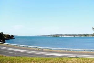 2/226 The Esplanade, Speers Point, NSW 2284