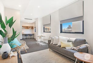S301/77 Shortland Esplanade, Newcastle, NSW 2300