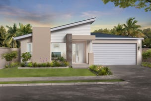 Lot 5157 Outlook Drive, Chirnside Park, Vic 3116