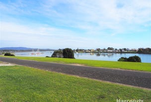 32 Esplanade South, George Town, Tas 7253
