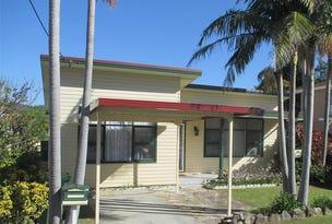 272 Booker Bay Road, Booker Bay, NSW 2257