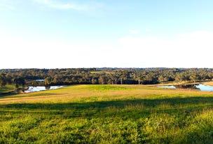 Lot 715 Yeomans, North Richmond, NSW 2754