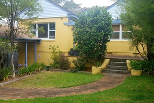 21 Victoria Road, Pennant Hills, NSW 2120