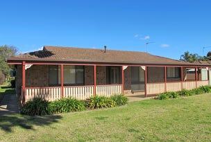 38 Brunskill Road, Lake Albert, NSW 2650