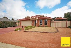 10 Scott Street, Bungendore, NSW 2621