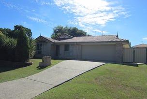 47 Jonquil Circuit, Flinders View, Qld 4305