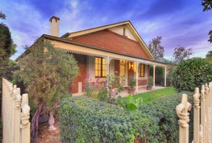 45 Fox Street, Wagga Wagga, NSW 2650