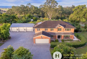 29 Tocal Road, Bolwarra Heights, NSW 2320