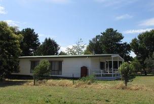 68 Ebden St, Heathcote, Vic 3523