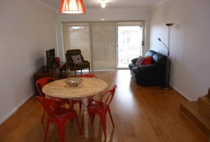 2/48 York Street, Singleton, NSW 2330