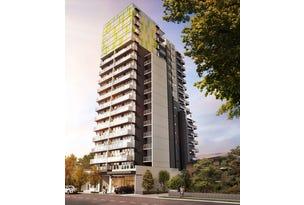 22 parkes street, Harris Park, NSW 2150