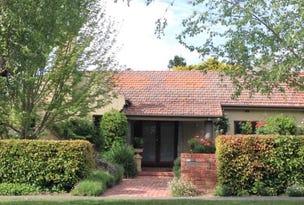 4 Belmore Gardens, Barton, ACT 2600