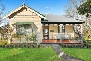 1 Bourne Street, Wentworth Falls, NSW 2782