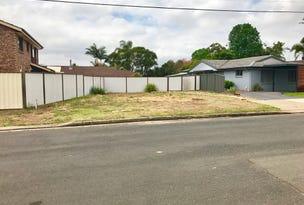 31 Templeton Crescent, Moorebank, NSW 2170