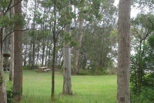 11 Pleasant View Parade, Bundabah, NSW 2324