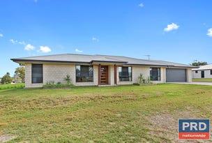 21 Timber Reserve Drive, Oakhurst, Qld 4650
