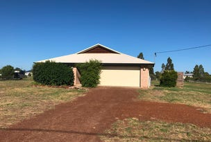 103 Seymours Road, Dalby, Qld 4405