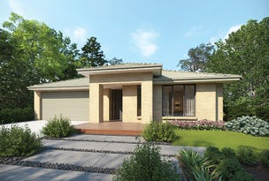Lot 63 Newbound Street, Leneva, Vic 3691
