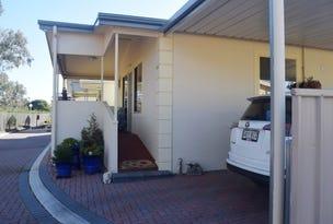 406B 36 Hillier Road, Hillier Residential Park, Hillier, SA 5116