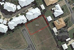 Lot 2 Bushpea Court, Norman Gardens, Qld 4701