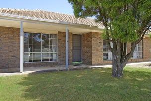 1/9-11 Pinniger Street, Yarrawonga, Vic 3730