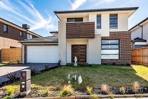 28 Burnham Crescent, Keysborough, Vic 3173