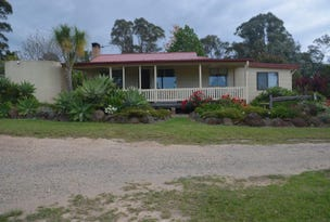 1547 Princess  Highway, Jeremadra, NSW 2536