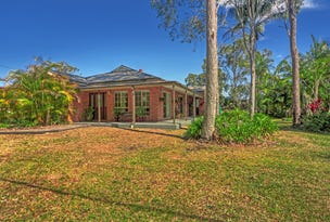 140 Worrigee Road, Worrigee, NSW 2540