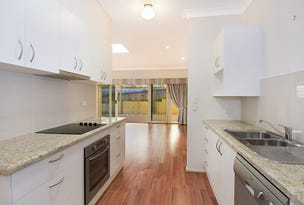 56/11-19 Cooper Street, Byron Bay, NSW 2481