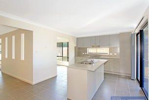 44 Manse Street, Guyra, NSW 2365