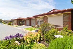 7/170 Oaklands Road, Glengowrie, SA 5044