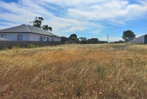 Lot 38, 18 Island View Close, Cape Jervis, SA 5204