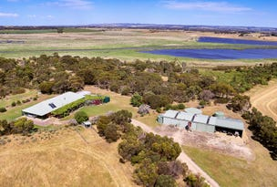 590 Finniss-Clayton Road, Finniss, SA 5255