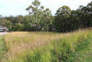3 The Knoll, Tallwoods Village, NSW 2430