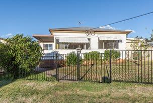28 Yorston Street, Warners Bay, NSW 2282
