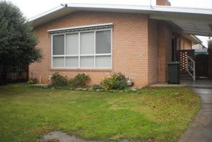 60 Bunganowee Avenue, Clifton Springs, Vic 3222