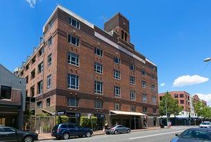 404/88 King Street, Newtown, NSW 2042
