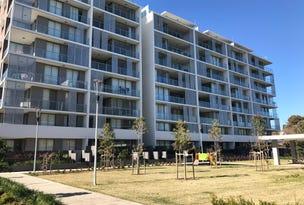 3206/39 Rhodes Street, Hillsdale, NSW 2036