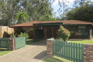 14 Wade Court, Lawnton, Qld 4501